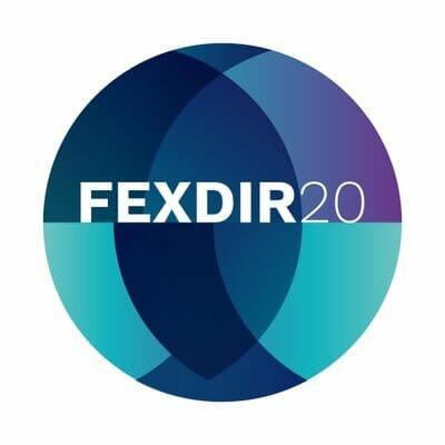 FEXDIR 2020