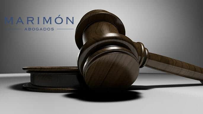 nombramiento-miramón-abogados