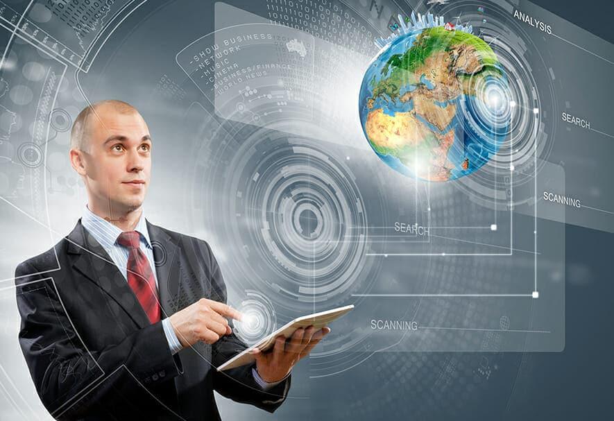 Las previsiones económicas globales en 2020 son estables y positivas.