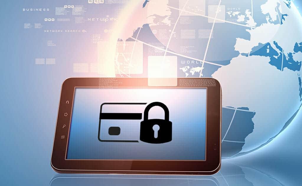 Métodos de pago seguros para asegurar confianza en la venta online