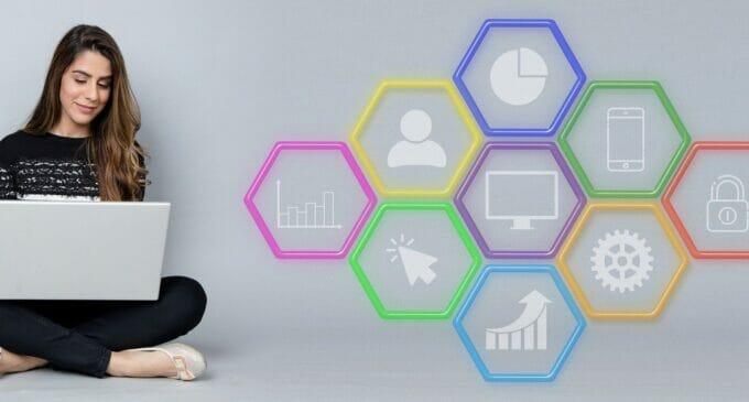 Un encuentro único sobre People Analytics: la gran herramienta de gestión del talento
