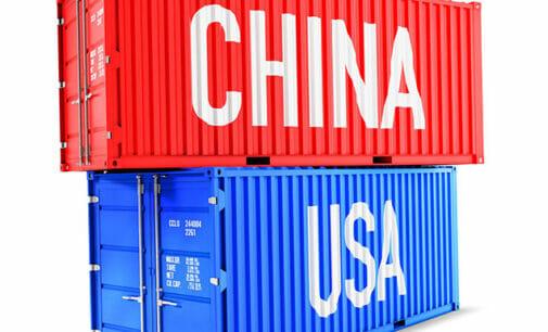 Pros y contras del preacuerdo comercial entre China y EE.UU.