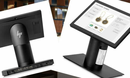 En Fitur también se habla de tecnología: las propuestas de HP para los hoteles
