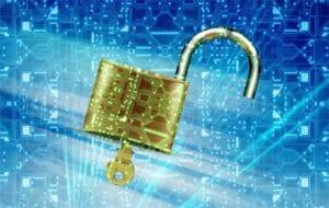 Protección de datos frente a las ciber amenazas