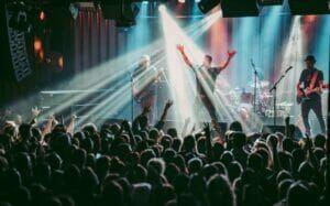Seguridad Social actuará en Oh My Club de Madrid