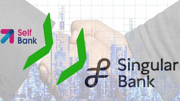 self-bank-pasa-a-ser-Singular-Bank