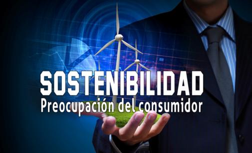 ¿Sostenibilidad real o puro marketing?