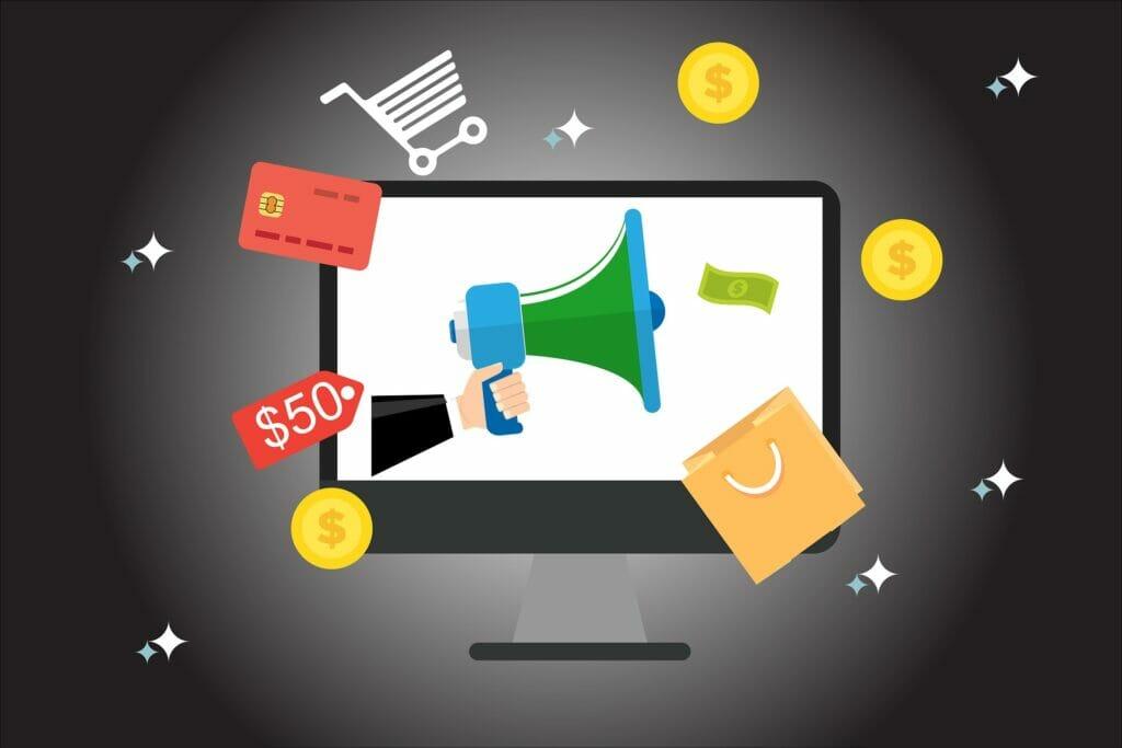 tendencias del sector retail en 2020