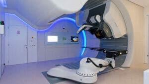terapia-de-protones-para-el-cáncer