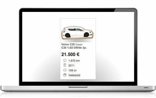 vender_coche en coches com