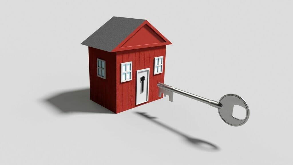 Las inversiones inmobiliarias son las preferidas por el 80% de los ricos.