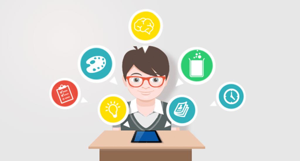 aplicaciones para el trabajador digital