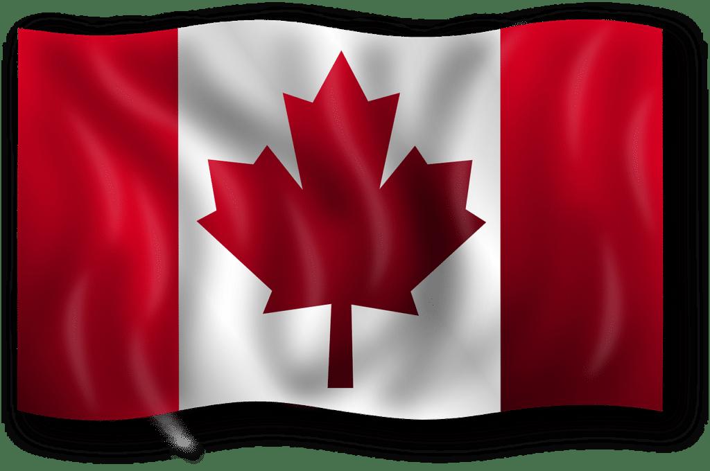 Canada, país invitado a Transfiere 2020