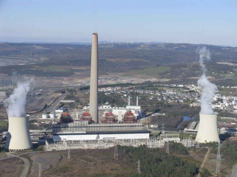 Endesa acelera en su plan de descarbonización