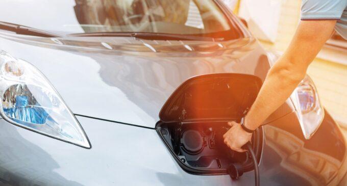 La electrificación amenaza la hegemonía europea en la industria de la automoción