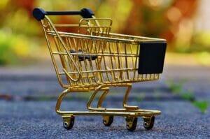 tendencias en procesos de compra para 2020