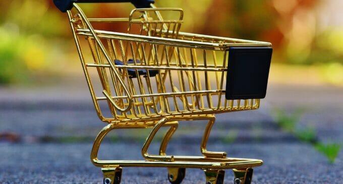 El futuro para los procesos de compra ya está escrito para este año