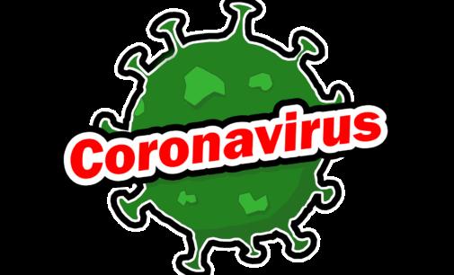 3 preguntas críticas en torno a la crisis del coronavirus