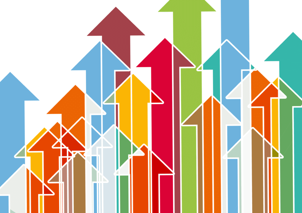 crecimiento de startups