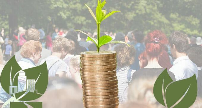 Las grandes expectativas de empleo que trae la economía verde