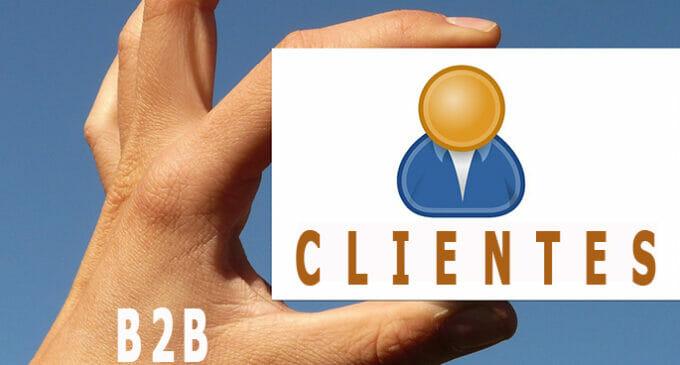 La experiencia de cliente tiene mucho recorrido en el B2B
