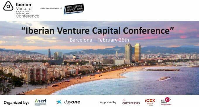 El sector del Venture Capital, más unido que nunca en Barcelona