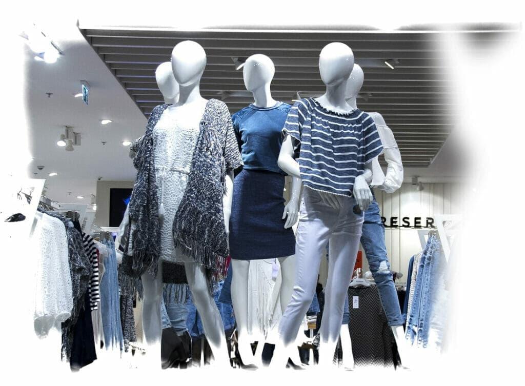 El mayor reto del sector textil es alcanzar la sostenibilidad