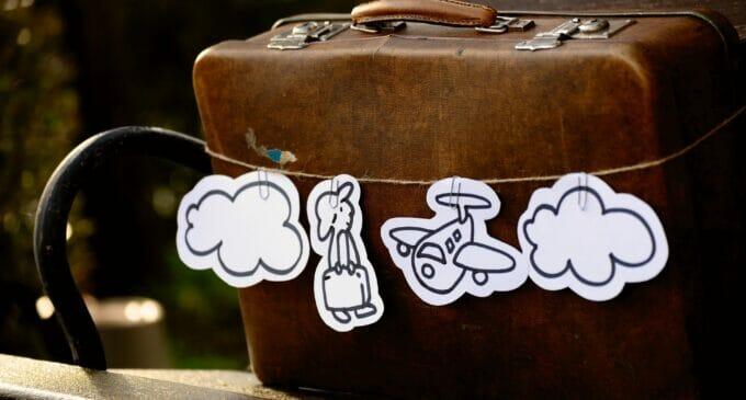 El viaje estratégico que deben hacer las empresas turísticas que quieran ser competitivas
