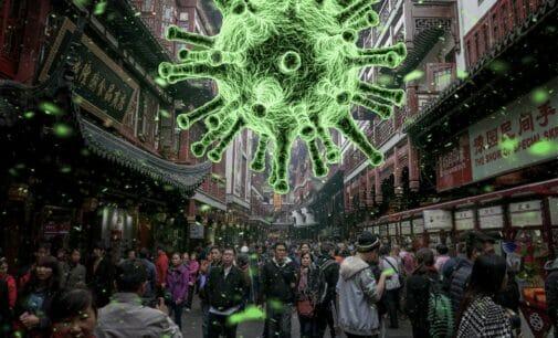 """Coronavirus: """"lo mejor es ser realistas y dar información experta"""""""