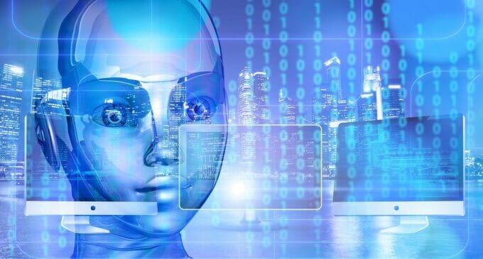 IESE centra su atención en la IA para la gestión directiva y la formación de ejecutivos