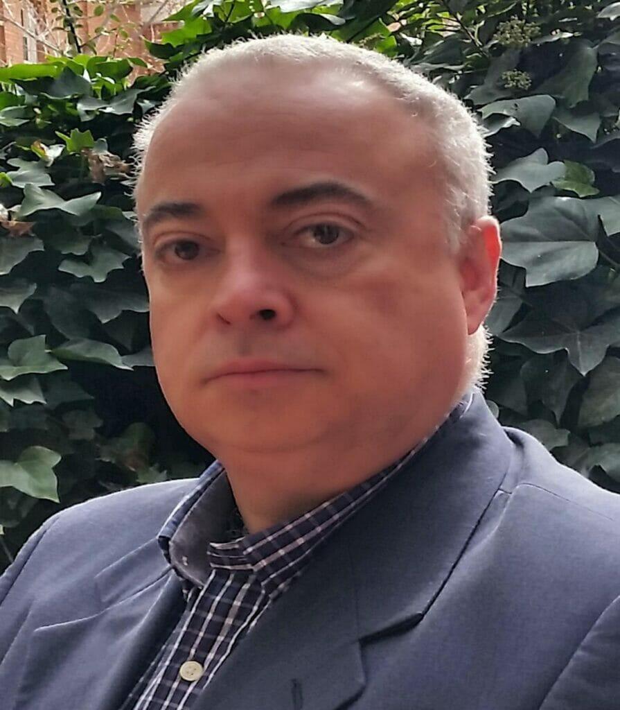 juan_carlos_higueras EAE Business School