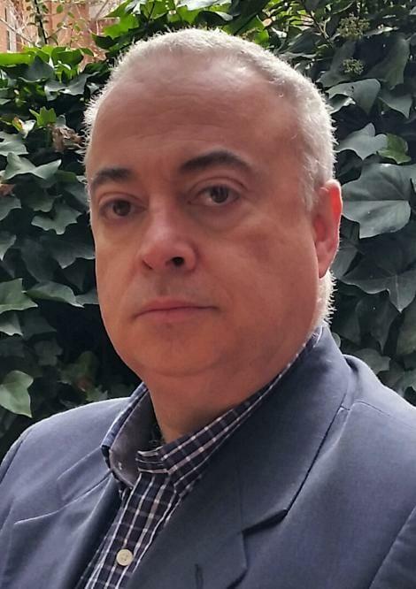 Juan Carlos Higueras - Profesor de EAE Business School.