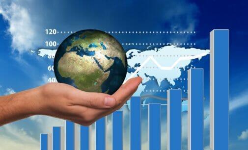 Previsiones ante una desaceleración sincronizada en el mundo