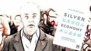 libro silver economy
