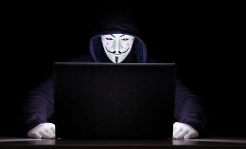 ¿Cuánto les cuesta a las Pymes los hackeos que sufren cada año?