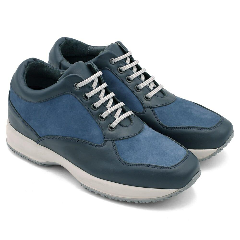 zapatos masaltos modelo salerno