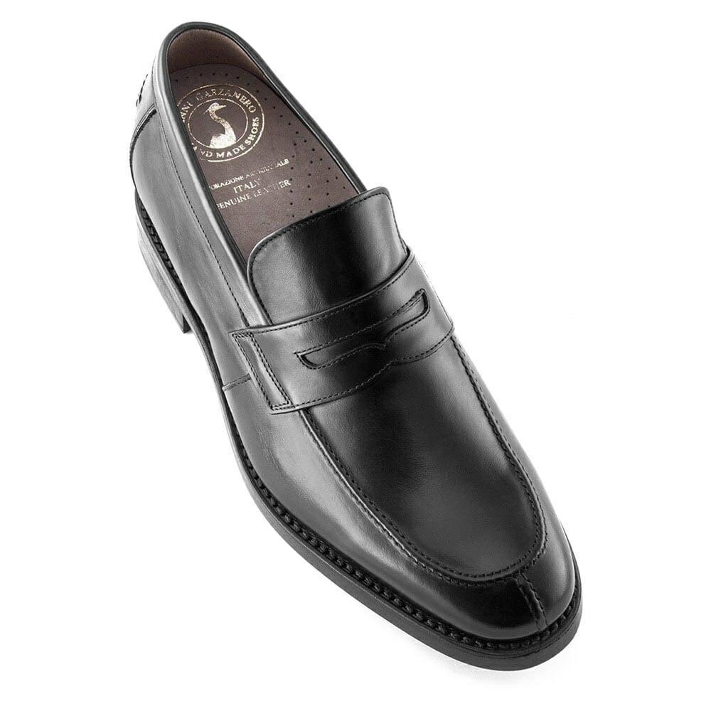 zapatos masaltos stanford
