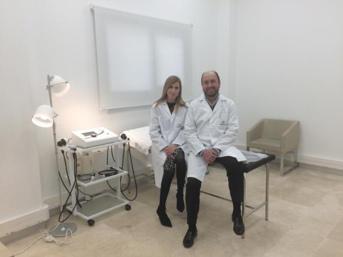 Medicina Funcional Quirónsalud Málaga