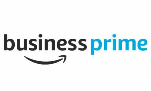 Amazon Business anuncia su versión Prime en España