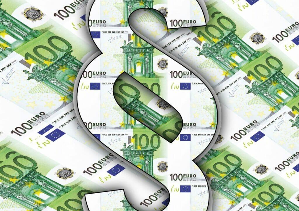 nuevos prestamos preconcedidos de Banco Santander a microempresas