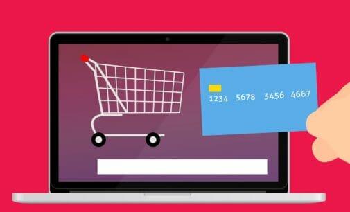 Una solución para evitar riesgos en operaciones de e-commerce