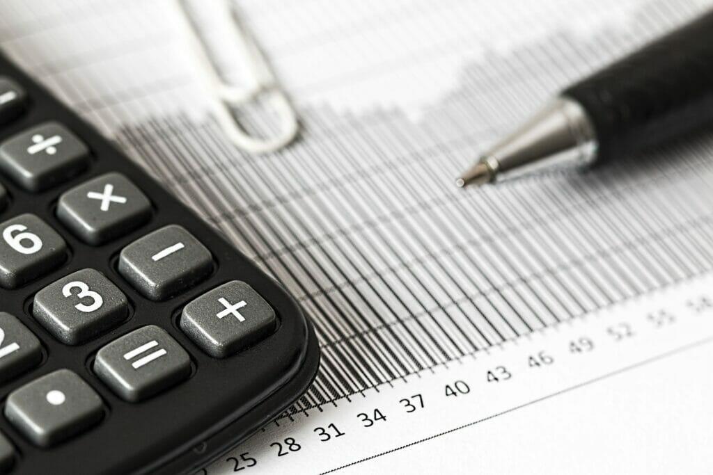 Los ingresos automáticos o pasivos son ganancias que no requieren una dedicación directa.