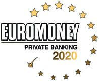 Private Banking 2020 Euromoney