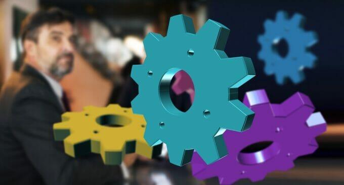 5 claves para sacarle el máximo rendimiento a tu ERP