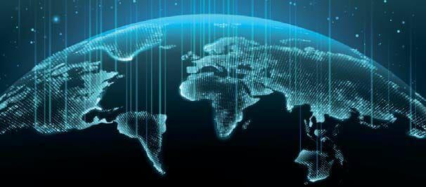 riesgos globales analizados por Coface.