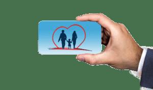 seguros de salud en tecnológicas