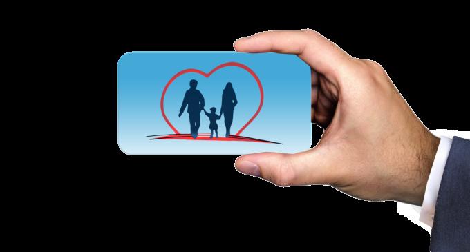 Los tomadores de seguros de salud contratarían estos servicios a través de compañías tecnológicas