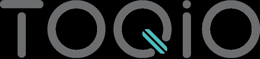 TOQIO, ganadora de Cuatrecasas Acelera 2020
