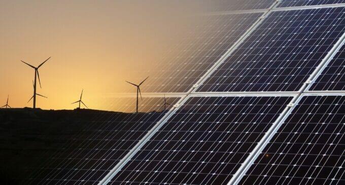 Competitividad y dimensión social: la mezcla ideal de la transición energética
