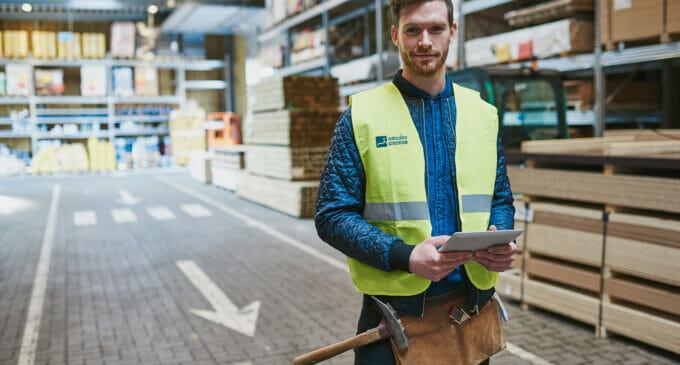 Vestuario laboral, mucho más que una cuestión de imagen